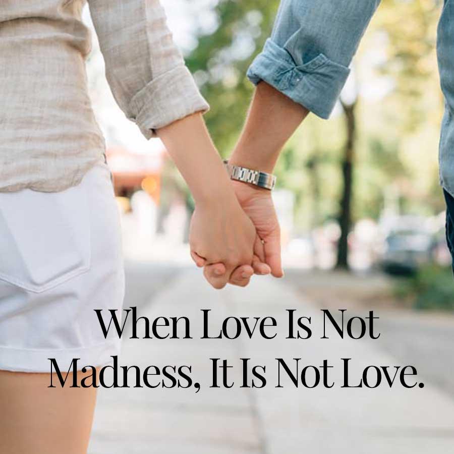 Best Cute Love Status for Whatsapp Images 6 - Blogkiat