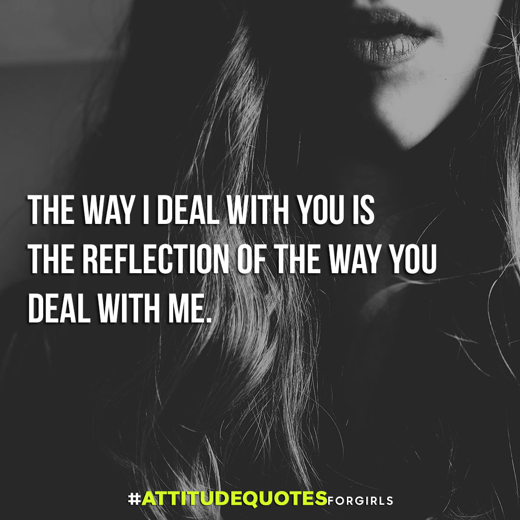 attitude-quotes-for-girls-images-blogkiat