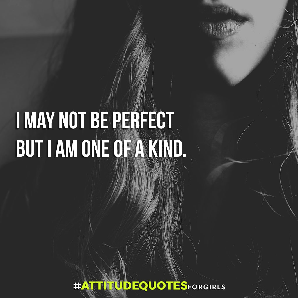 attitude-quotes-for-girls-images-blogkiat1