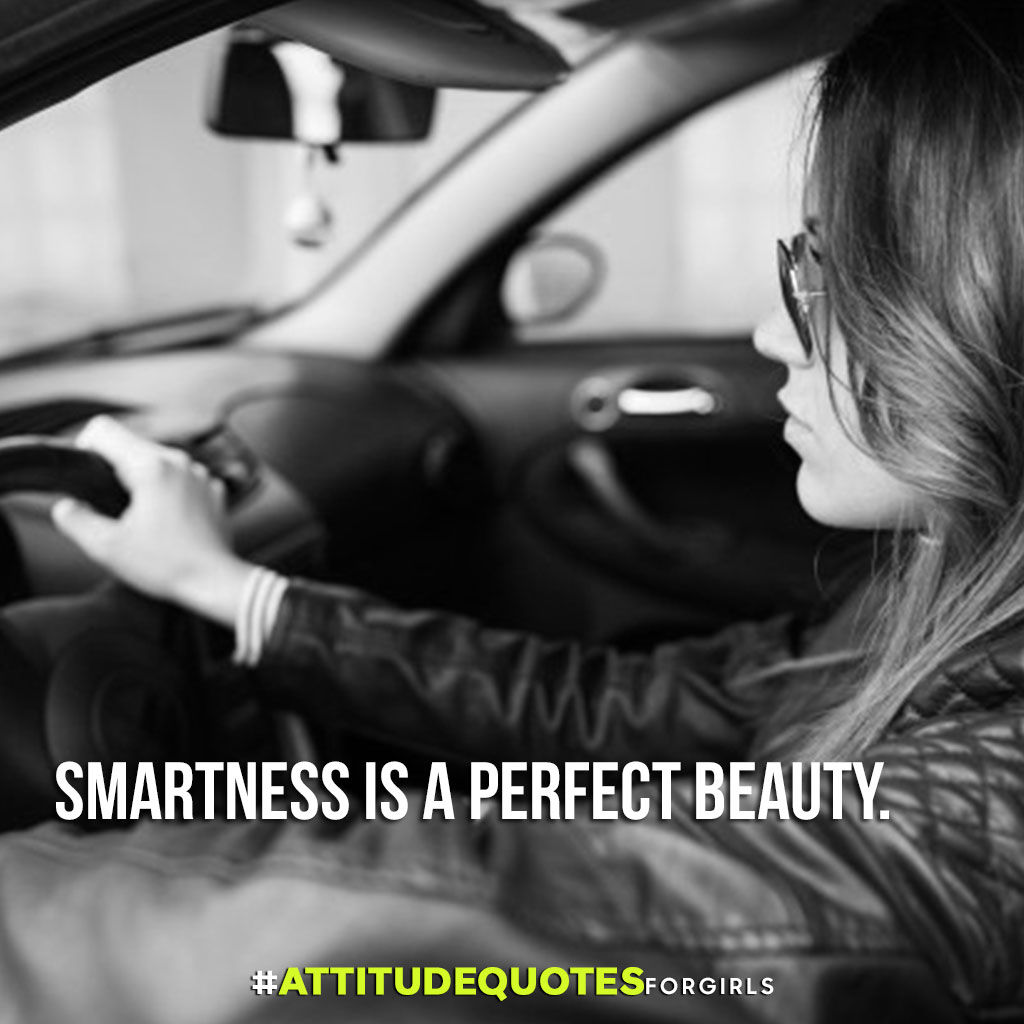 attitude-quotes-for-girls-images-blogkiat2