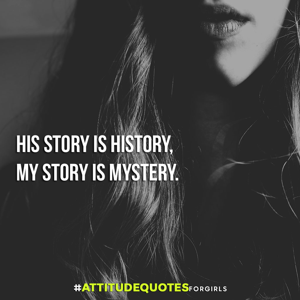 attitude-quotes-for-girls-images-blogkiat3