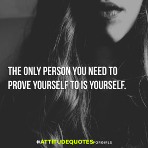 attitude-quotes-for-girls-images-blogkiat4