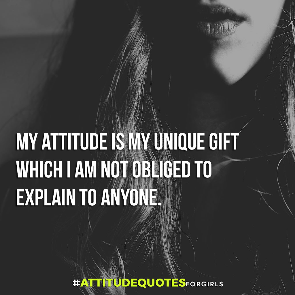 Quotes On Women Attitude: Attitude-quotes-for-girls-images-blogkiat5