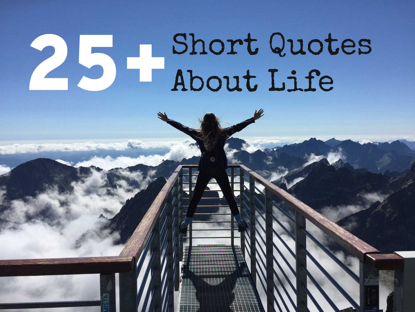 25+-short-quotes-and-sayings-about-life