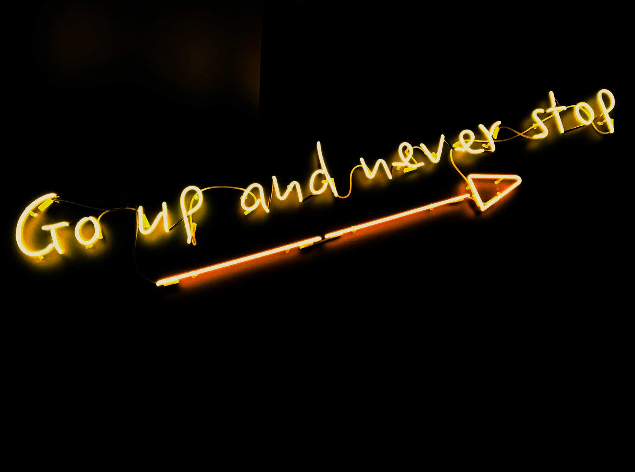 Never-give-up-on-what-matters-to-you
