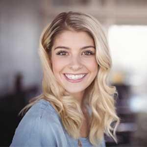 Rachel-Pace_Author-Marriage-Dot-Com