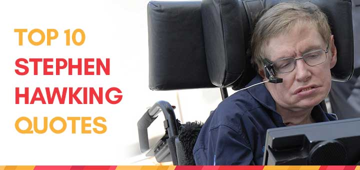 Top-10-Stephen-Hawking-Quotes