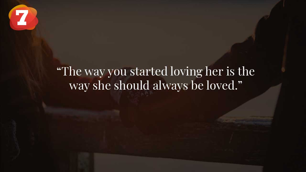 best love quotes for her images