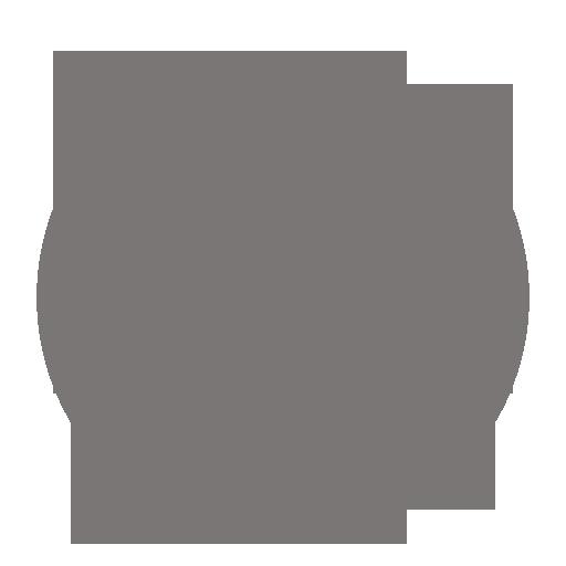 blogkiat facebook