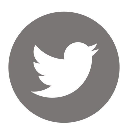 blogkiat twitter