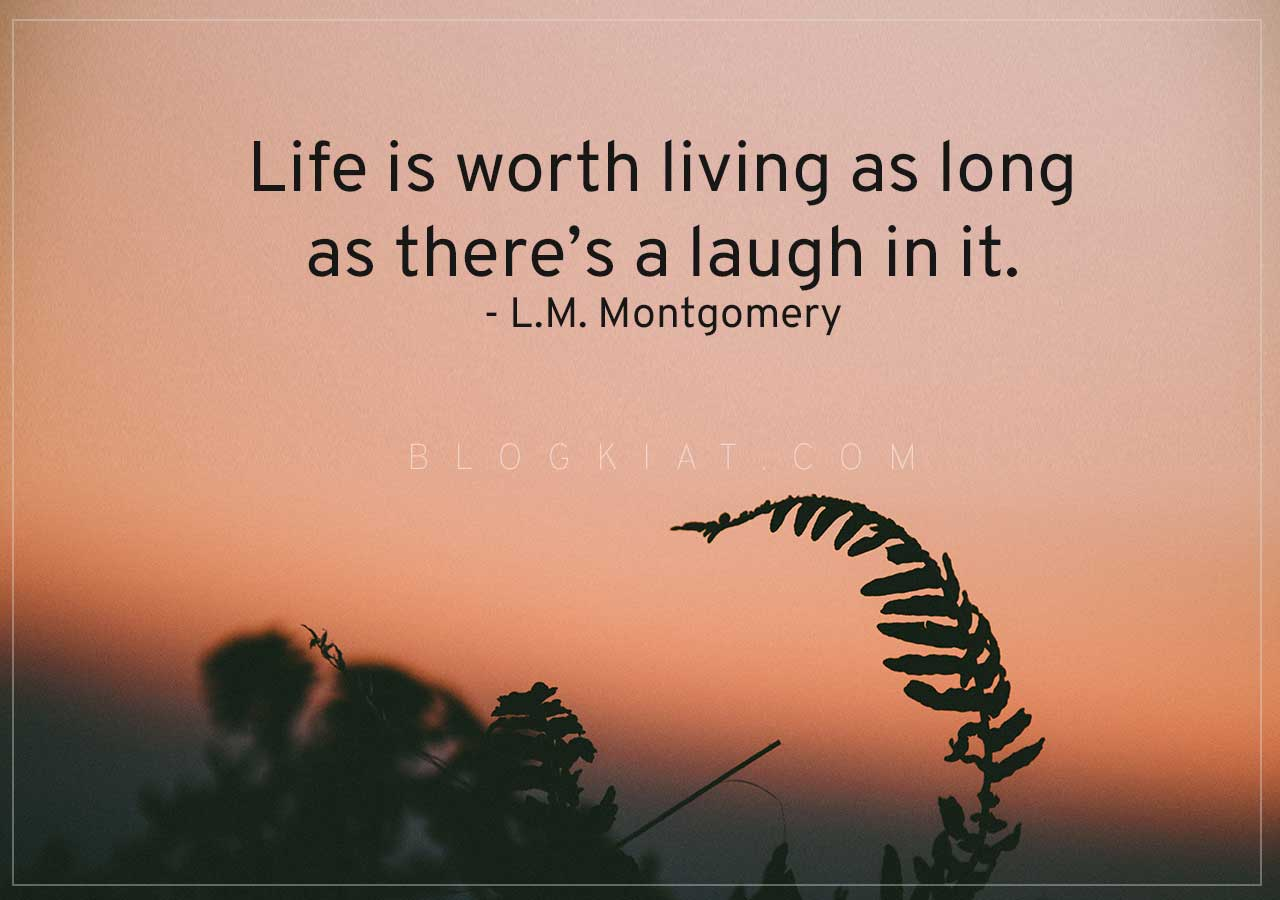 short-quotes-about-life1