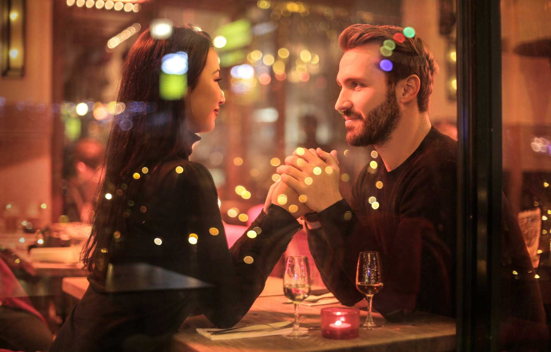 Best-Romantic-Relationship-Tips
