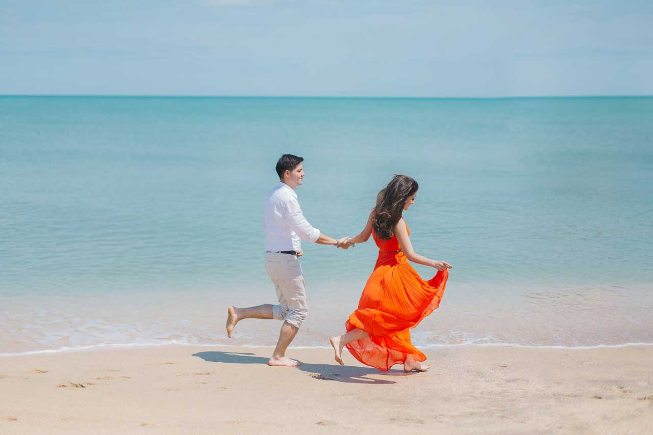 Enjoy-the-Valuable-Journey-of-Your-Romantic-Relationship