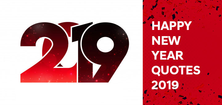 Happy New Year Quotes 60 Inspirational New Year Quotes Mesmerizing Inspirational New Year Quotes