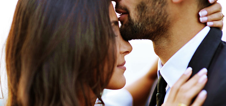 5 New Year Relationship Tips That Will Secure Your Happiness All Year Long