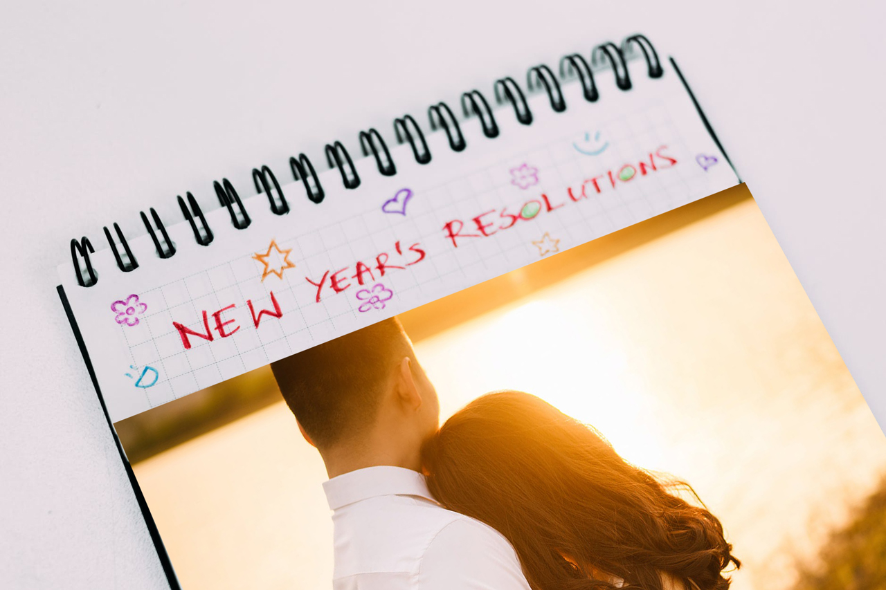 5-Relationship-Resolutions-to-Make-This-New-Year