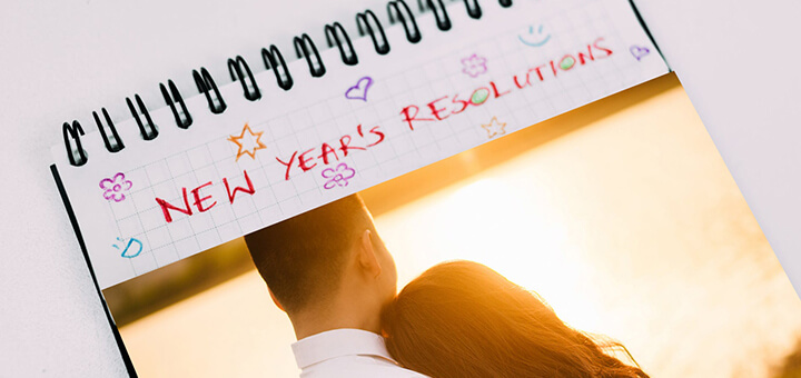 5 relationship resolutions to make this new year_featured_optimized