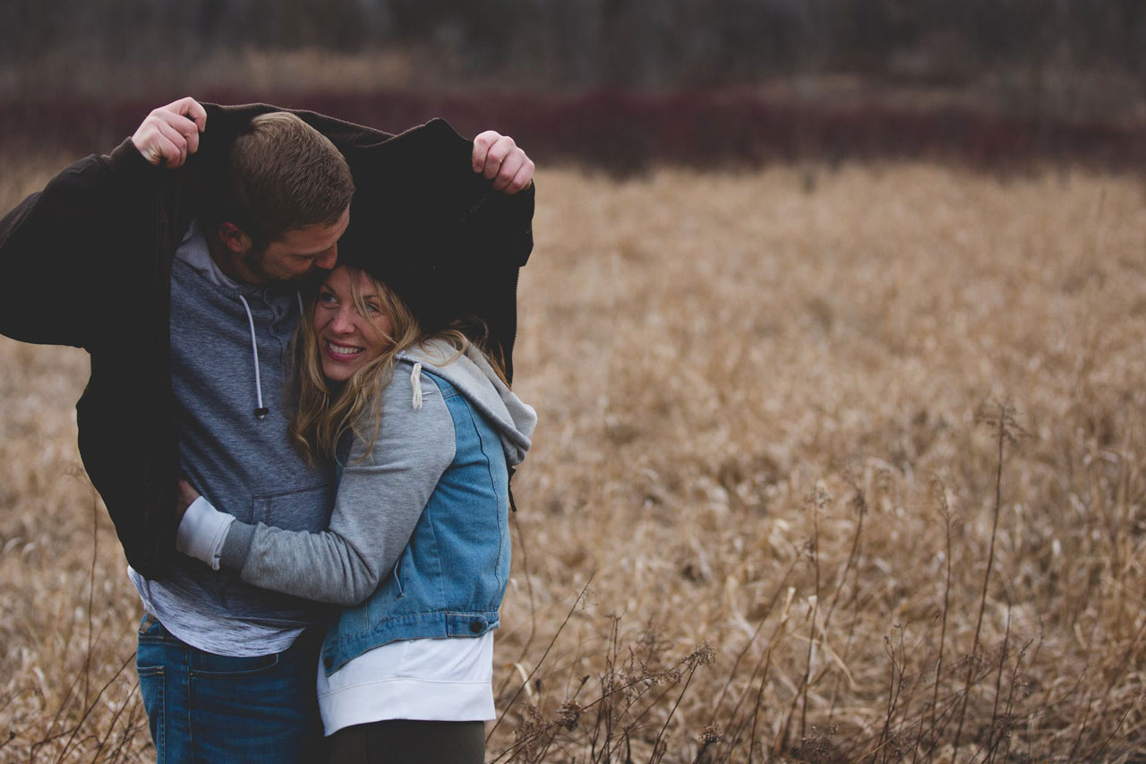 5-Ways-to-Make-Your-Relationship-Last