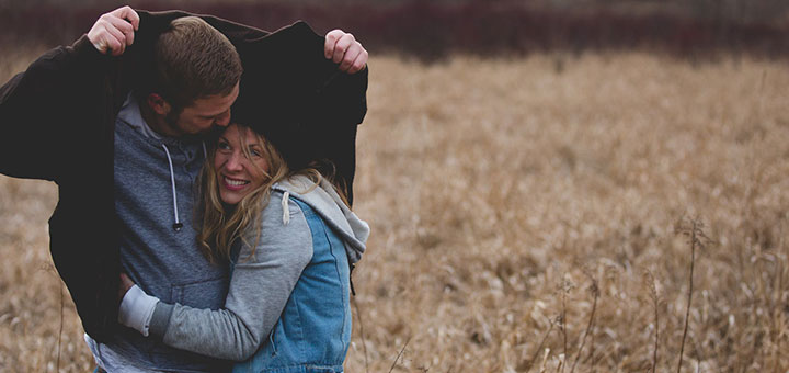 5-Ways-to-Make-Your-Relationship-Last_Featured-Image