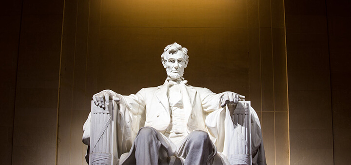 abraham-lincoln-quotes-sayings_optimized