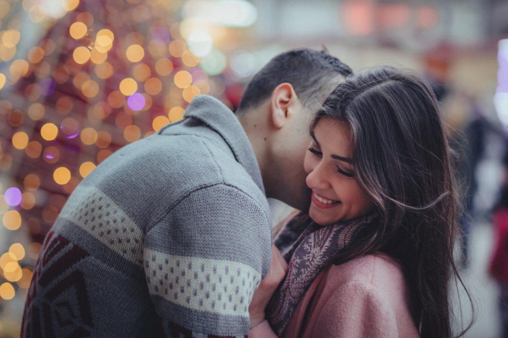 Unique Valentine's Day 2019 Dates Ideas Ever