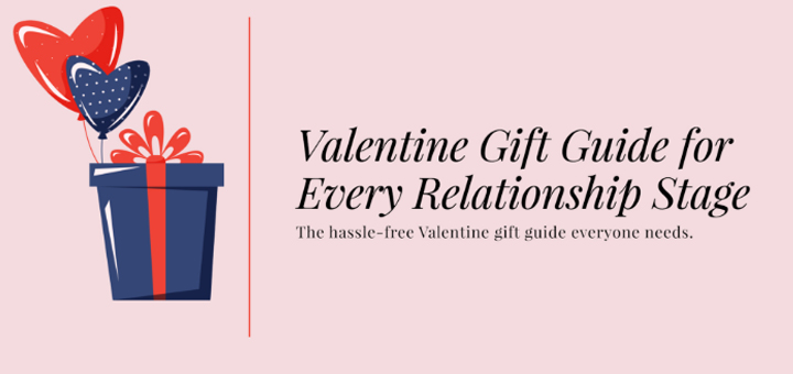 Valentine's-Day-Gift-and-Date-Ideas-For-Every-Relationship-Stage
