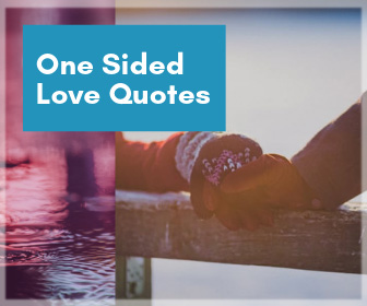 one_sided+love_quotes