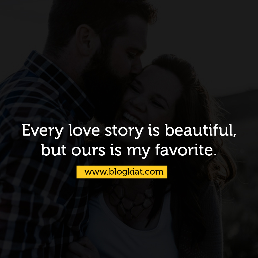 100-short-love-quotes-for-her-and-him-images