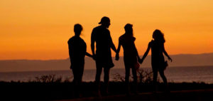 3 Reasons Why Your Family Is The Best Support System