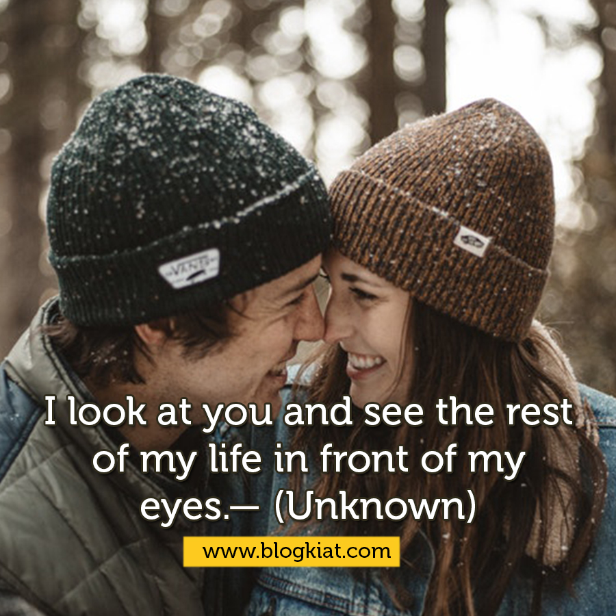 best-love-quotes-images