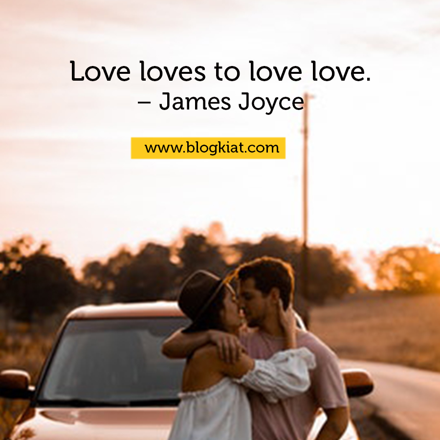 love-quotes-images