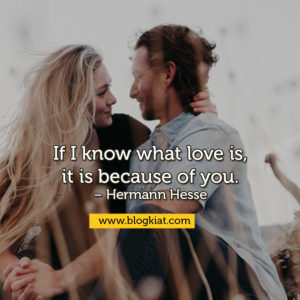 love-quotes-short