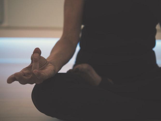Yoga For Beginners, Yoga Tips for Beginners