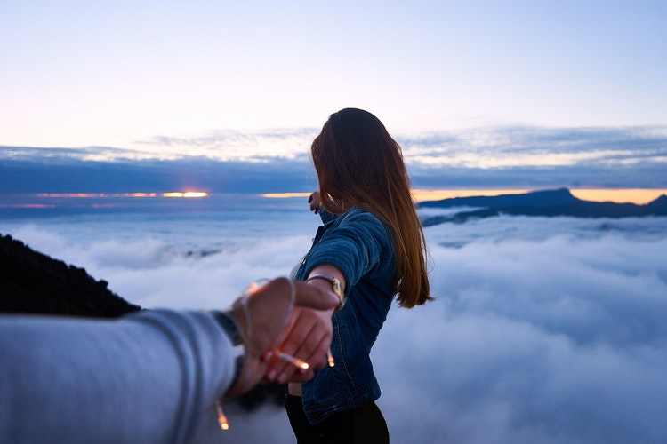 Solutions to Your Long Distance Relationship Problems