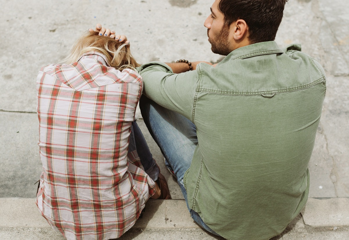 Best-Ways-To-Change-Your-Relationship-Dynamic