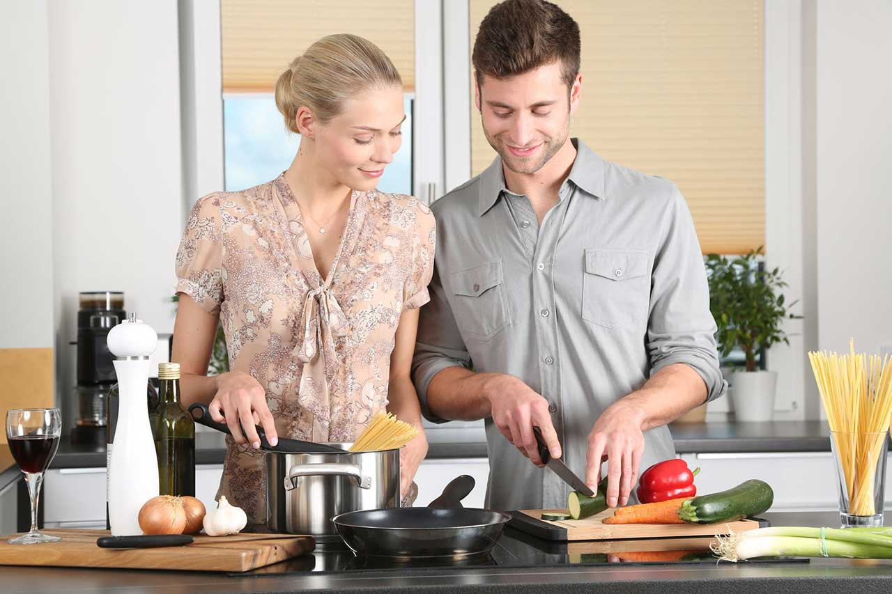Cook-together-_-fun-relationship-activities