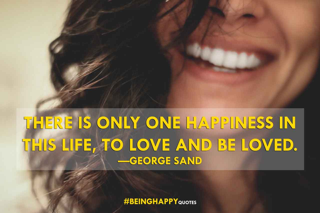 There-is-only-one-happiness-in-this-life,-to-love-and-be-loved_compressed