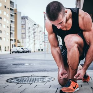 best motivational gym qutoes to inspire you