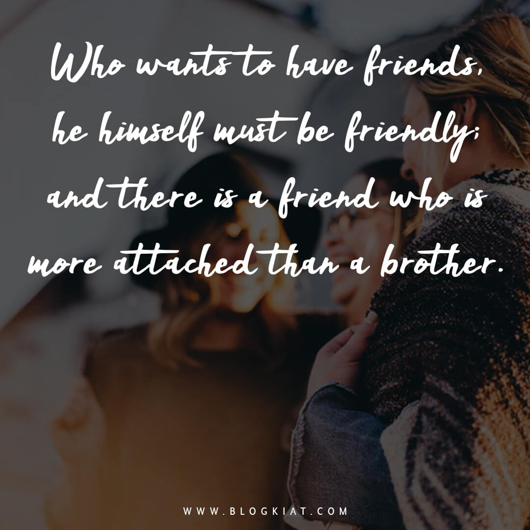 best-and-top-frienship-day-quotes