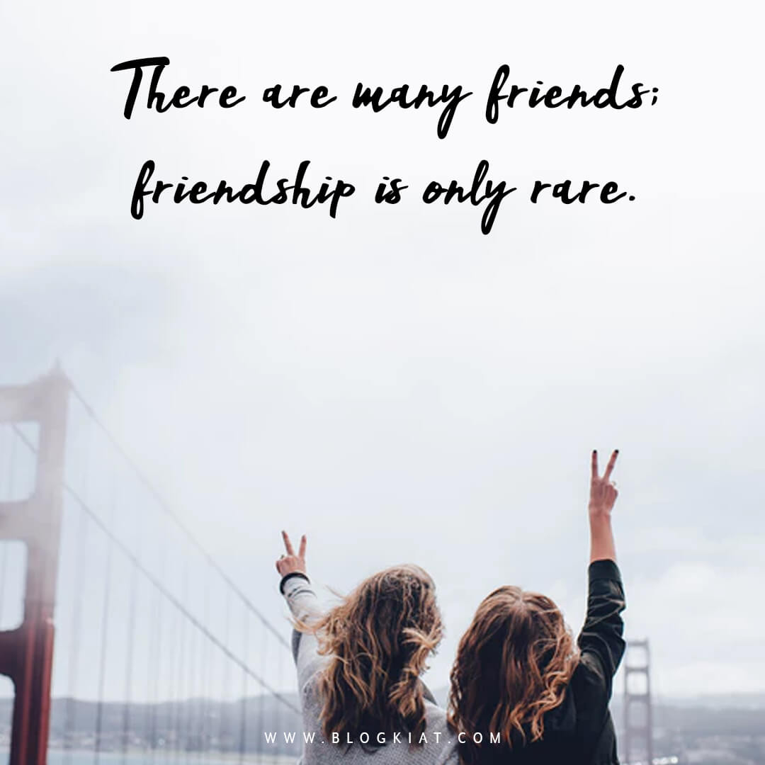 best-friend-quotes-ever