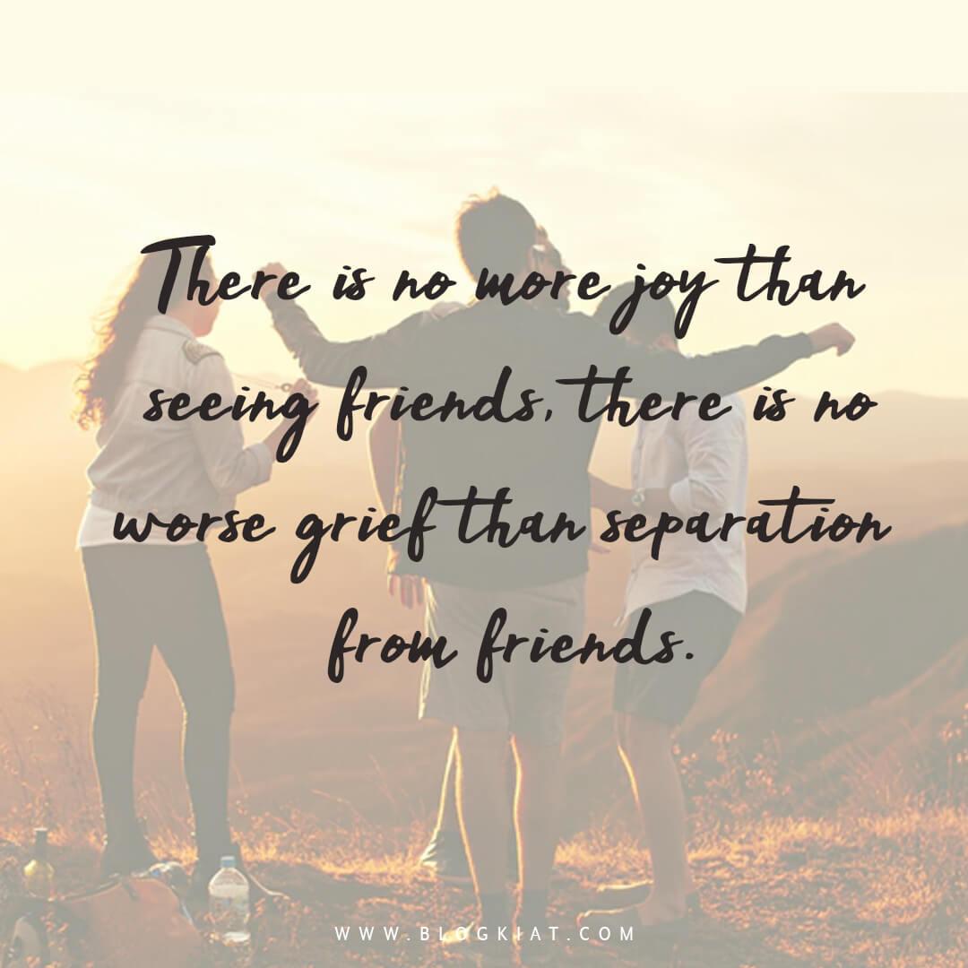 best-friend-quotes-images