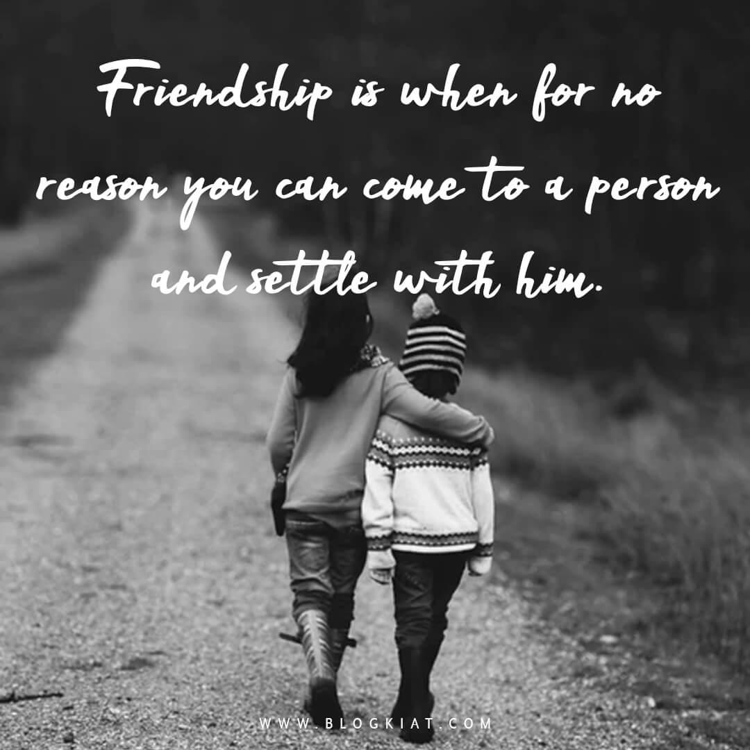 best-friend-quotes