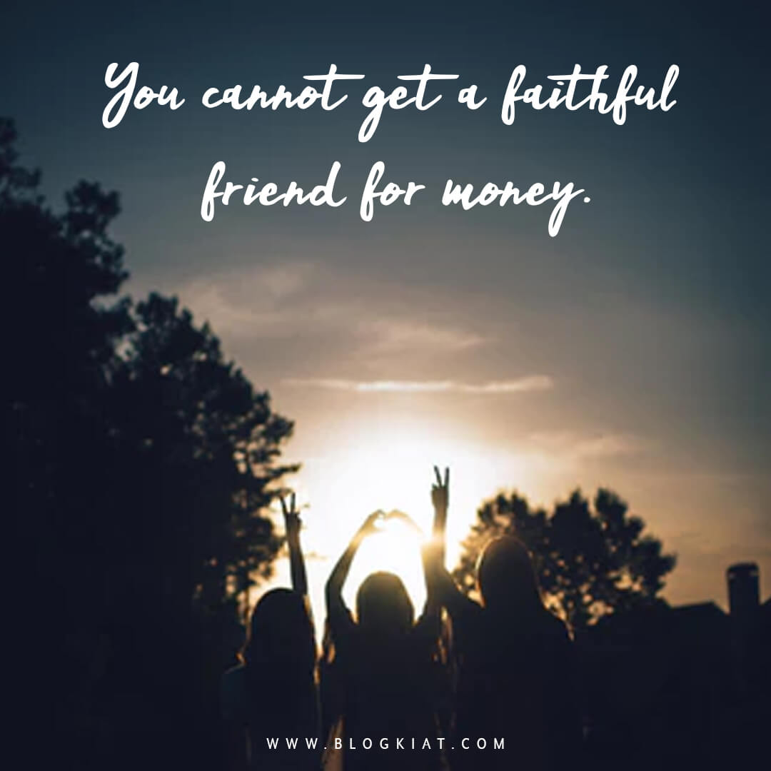 friendship-quotes-images