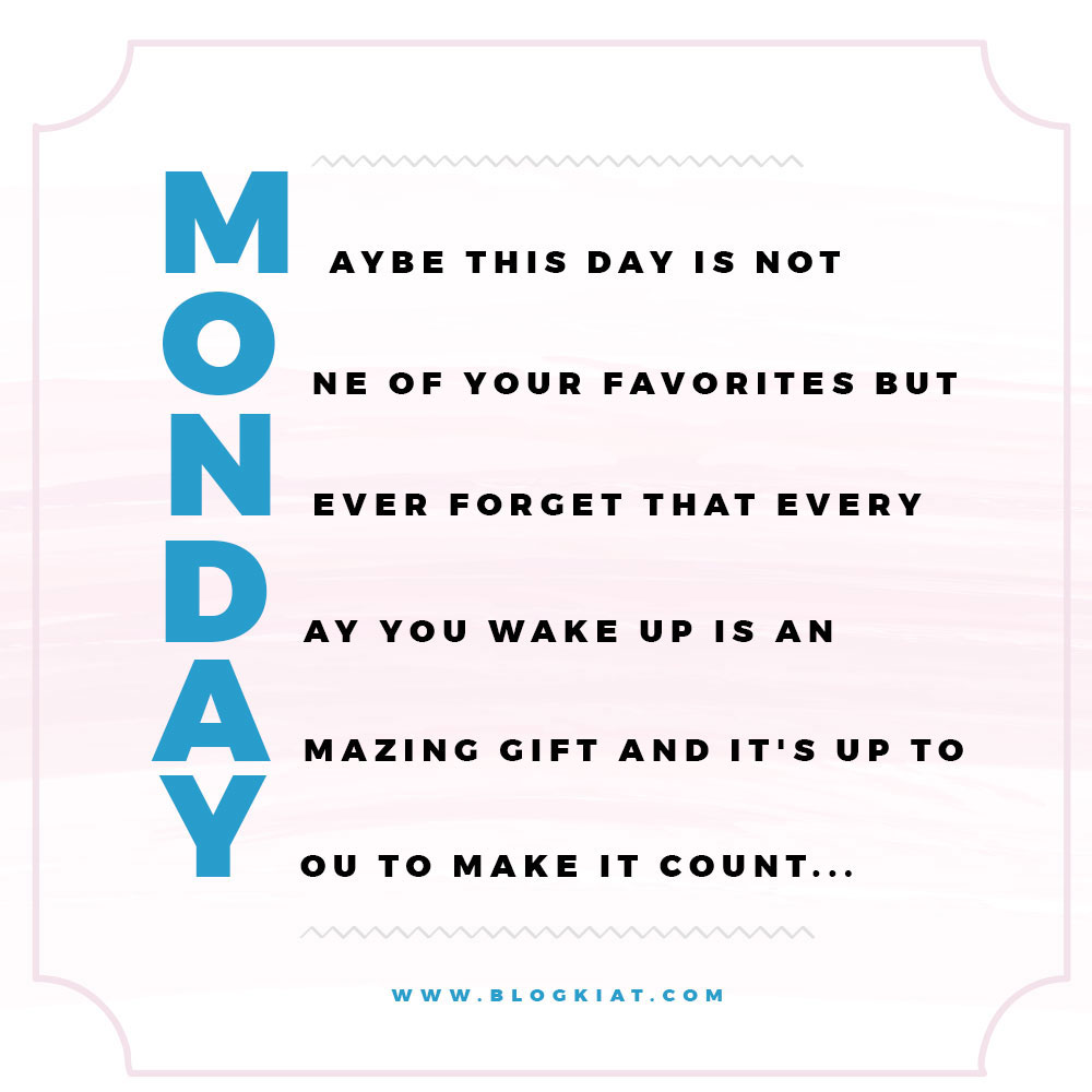 monday_motivation_quotes_sayings