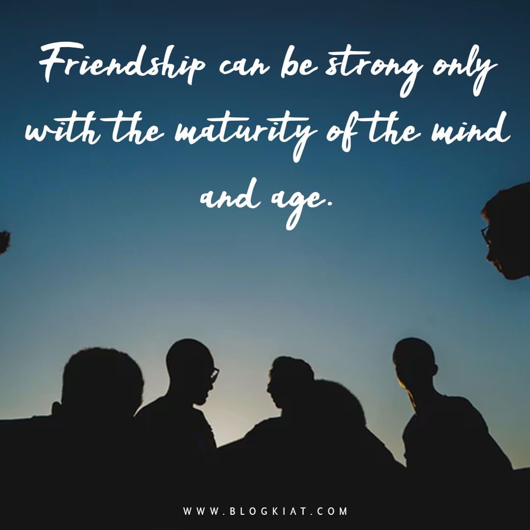 new-friendship-quotes