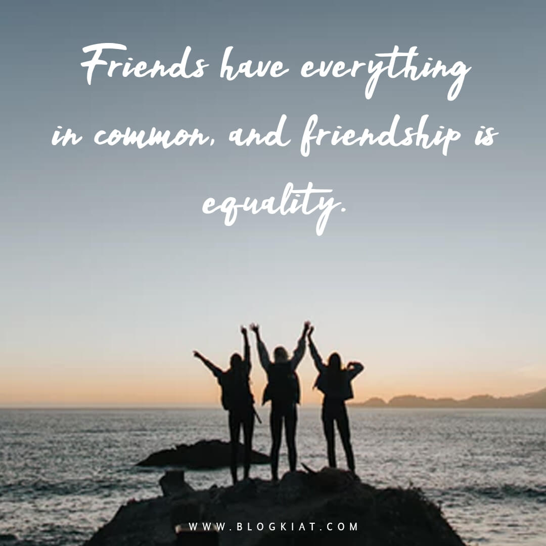 real-friendship-quotes