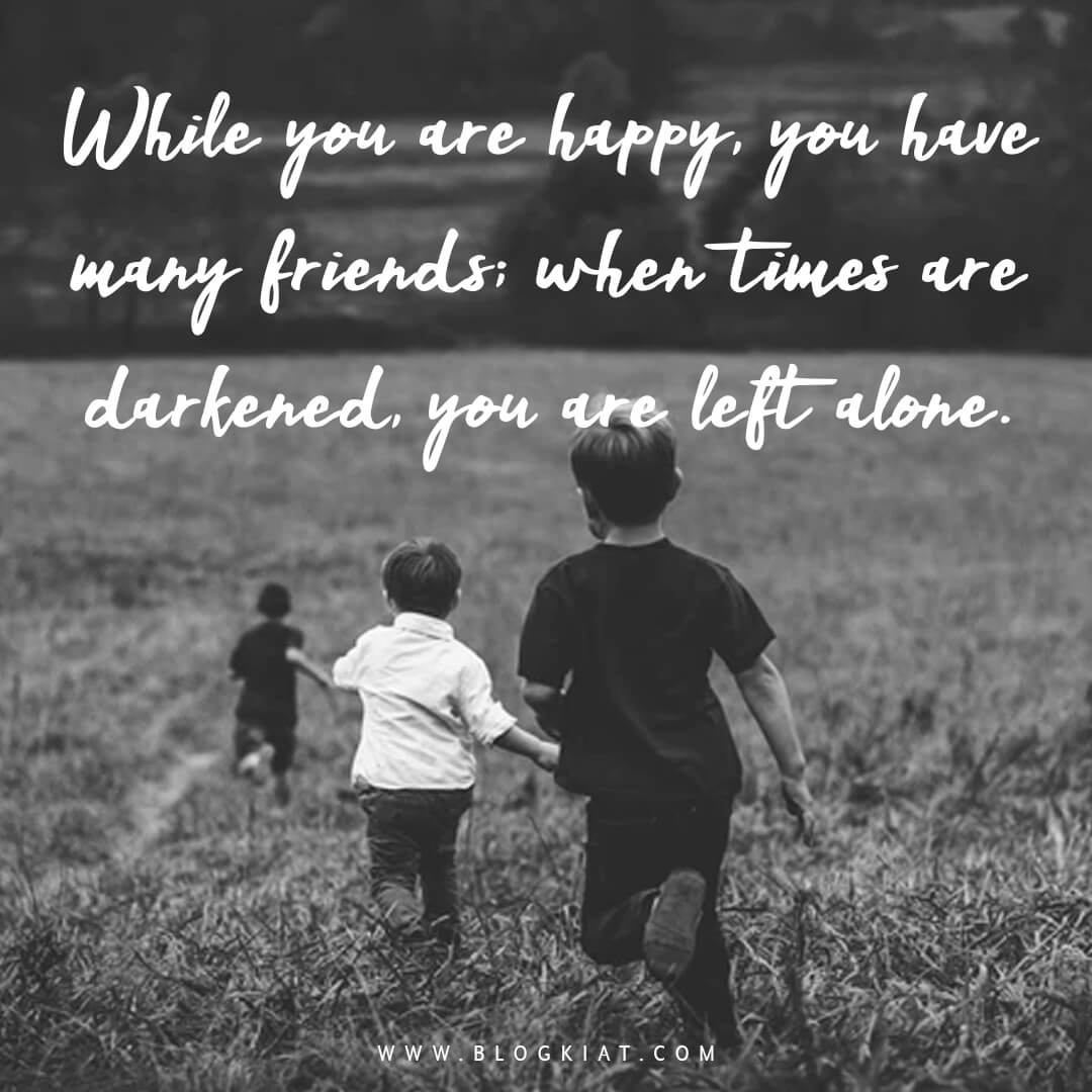 true-frienship-quotes