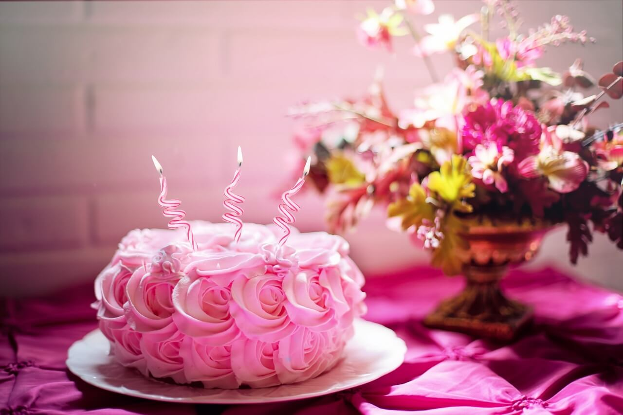 Best Happy Birthday Quotes, Wishes, & Messages