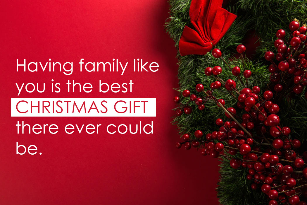 best-family-christmas-wishes