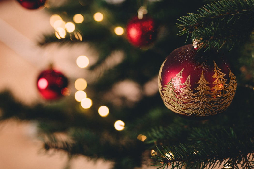 best-merry-christmas-quotes-wishes